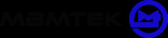 MBMTEK - Masini de cusut industriale